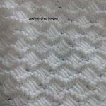 bebek-battaniye-3-kopyala