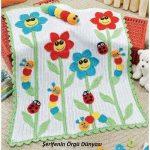 bebek-battaniye-31-kopyala