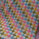 bebek-battaniye-32-kopyala