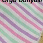 bebek-battaniye-34-kopyala