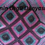 bebek-battaniye-35-kopyala