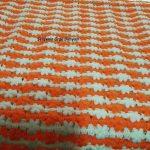 bebek-battaniye-36-kopyala