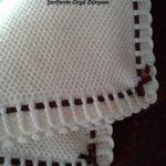 bebek-battaniye-39-kopyala
