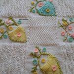 bebek-battaniye-4-kopyala