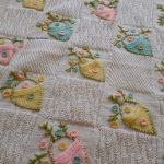 bebek-battaniye-40-kopyala