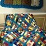 bebek-battaniye-41-kopyala