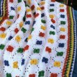 bebek-battaniye-8-kopyala
