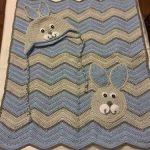 bebek-battaniye-kopyala