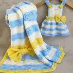 bebek-battaniye-takim-kopyala