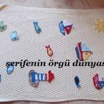 bebek-battaniyesi-cesitleri-2019-kopyala