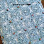 cicekli-bebek-battaniye-2-kopyala