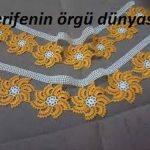 carkli-dantel-havlu-kopyala