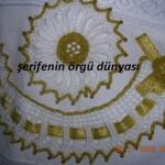 dantel-havlu7-kopyala