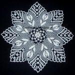 dantel_oda_takimi_ornekleri-7-12f-kopyala