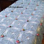 degisik-bebek-battaniye-5-kopyala