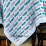 degisik-bebek-battaniye-kopyala