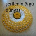 katmerli-gul-lif-ornegi-150x150-kopyala