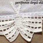 kelebekli-dantel-havlu-2-kopyala