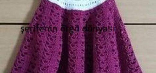 mor-orgu-kiz-bebek-elbise-modeli-kopyala