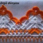piramit-dantel-havlu-kopyala