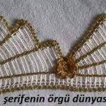 tig-simli-dantel-havlu-kopyala