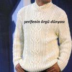 orgu-kazak-modeller-kopyala