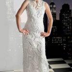 orgu-bayan-dantel-elbise-modelleri-2016-kopyala