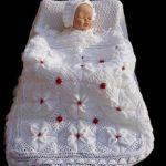 orgu-bebek-battaniyeleri-yaprak-desenli-kopyala