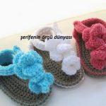 orgu-bebek-sandalet-modelleri-kopyala