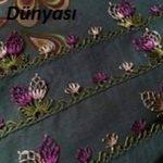 igne-oyasi-14-kopyala
