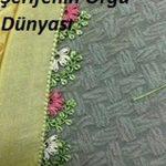 igne-oyasi-16-kopyala
