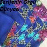 igne-oyasi-24-kopyala