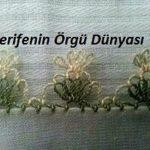 igne-oyasi-28-kopyala