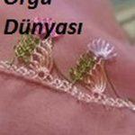 igne-oyasi-38-kopyala
