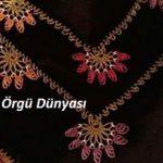 igne-oyasi-40-kopyala