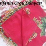 igne-oyasi-46-kopyala