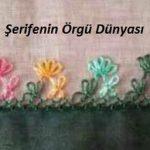 igne-oyasi-49-kopyala
