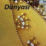 igne-oyasi-6-kopyala