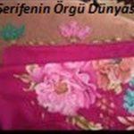 igne-oyasi-63-kopyala