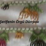 igne-oyasi-64-kopyala