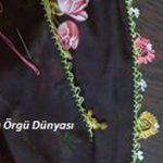 igne-oyasi-76-kopyala