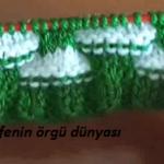 iki-renkli-orgu-modeli-kopyala