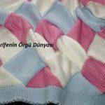 aciklamali-bebek-battaniye-modelleri-kopyala