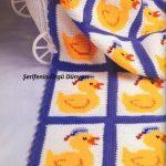 bebek-orgu-battaniye-modelleri-kopyala