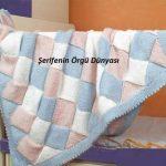 bebek-battaniyesi-modelleri-sis-orgu-1-kopyala