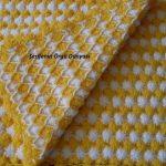 bebek-battaniyesi-modelleri-10-kopyala