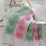 bebek-battaniyesi1-kopyala