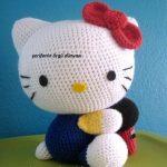 hello-kitty-amigurumi-orgu-oyuncak-modelleri-13-kopyala