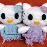 hello-kitty-amigurumi-orgu-oyuncak-modelleri-6-kopyala