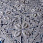 orgu-yaprakli-bebek-battaniye-modelleri-kopyala